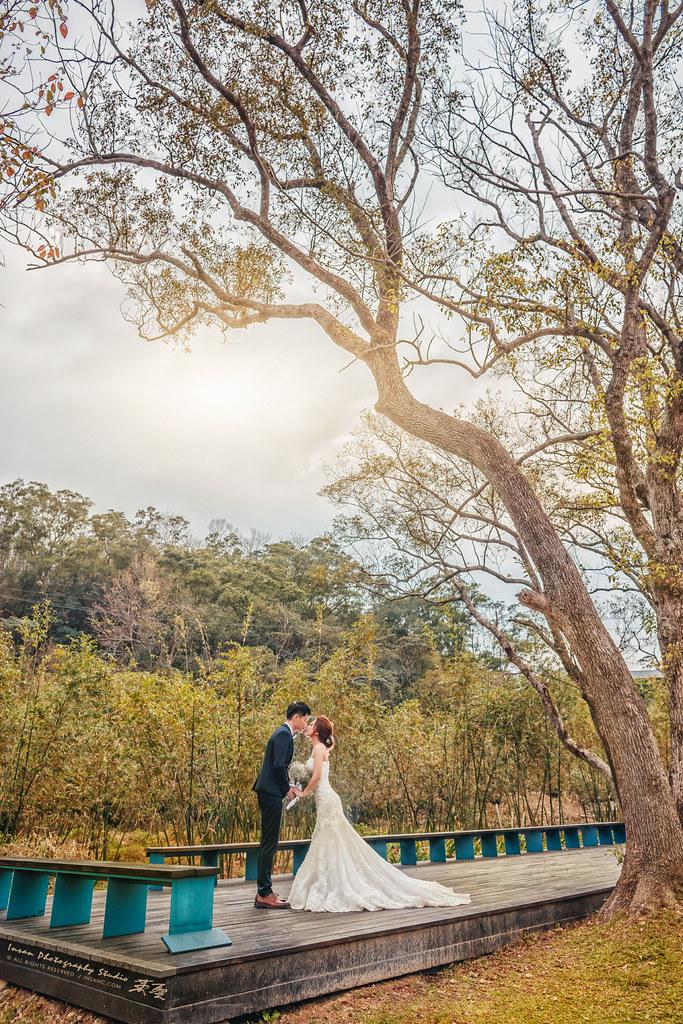 婚攝英聖-婚禮記錄-婚紗攝影-29519181443 d650b1e0c1 b