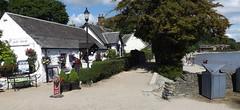 16-Luss-Shop (Relevant Pics) Tags: luss loch lomond scotland