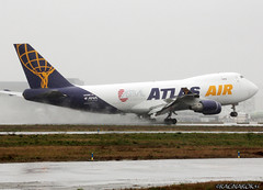 B747-400F_AtlasAir_N408MC-006 (Ragnarok31) Tags: boeing b747 b744 b747400 b747400f atlas air n408mc