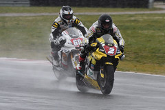 MotoAmerica superbike racing from NJMP Thunderbolt in Mayl 2016 (albionphoto) Tags: amapro superbike racing yamaha suzuki ktm honda njmp thunderbolt motoamerica superstock1000 superstock600 supersport ktmrccup motorcycle millville nj usa