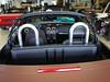 Audi TT Roadster Montage