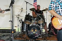 IN197330 (popcrnfest) Tags: america american beavercreek beavercreekpopcornfestival city dayton north ohio town unitedstates usa