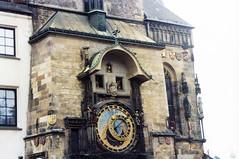 2001 foto6-36100 Praga (antoniosollo) Tags: cechia praga 2001