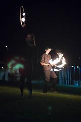 Firefish-32 (KaylaLeighann) Tags: photographer ohio canon photography rebel 5t firefish festival lorain night performance fire firedancing dance