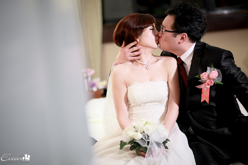 [婚禮紀錄]紀凱與惠玉 婚禮喜宴紀錄-070