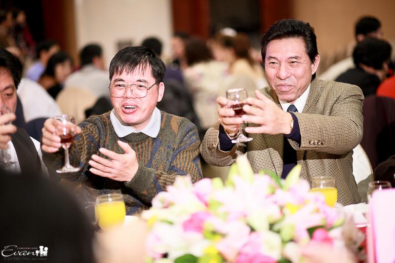 [婚禮紀錄]紀凱與惠玉 婚禮喜宴紀錄-090