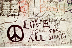 abbey road studios (allie madigan) Tags: love beatles