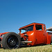 1926 Ford Pickup · Ford
