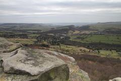 IMG_3204 (Steven Woodbridge) Tags: canon angle hiking walk derbyshire peakdistrict wide filter 7d derby 1022mm graduated density neutral cokin curbaredge baslowedge nd4 ndgrad p121m