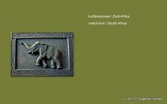 lucifers96 (dietmut) Tags: southafrica collages picasa matches 2011 matchboxes zuidafrika panasoniclumix lucifers dmcfx500 dietmut lucifersdoosjes januarijanuary