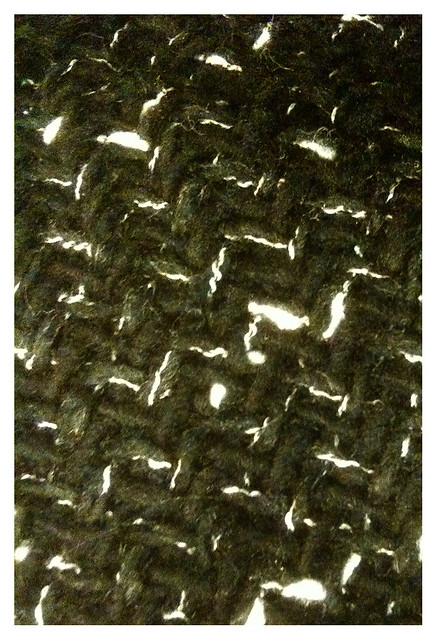 Tweed Jacket Texture