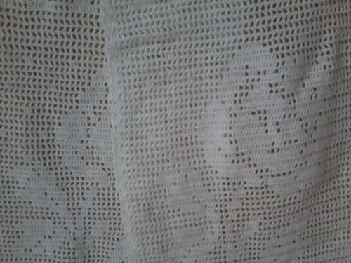 đan đồ cho Baby (huongman) - Page 8 5392606570_85401c9811