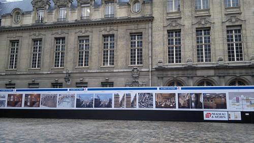 Sorbonne_12