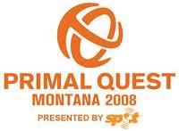 Primal Quest 2008
