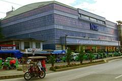 NCCC Mall Tagum (TagumDavao.com) Tags: stores