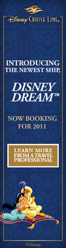 2010-2580_DCL_Web_Banner_160_x_600_Disney_Dream_Aladin