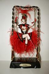 mackie circus 01