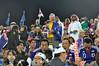 DSC_0214 (histoires2) Tags: football qatar d90 asiancup2011