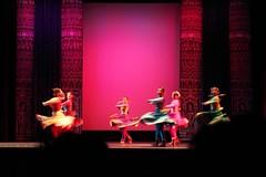 Lucknow Gharana Kathak (klodhie) Tags: county india art museum bells court reflections dance los asia angeles south muslim islam spin performance exhibit empire kiran academy jaan lacma lucknow guru shah kumar mughal ghungroo kathak aaina darbar mughaleazam bhairavi pakeezah maulik umrao darbare lodhie nrityodaya
