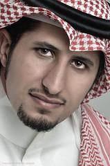 Saloooom AL-shehri (Faisal Al-shehri) Tags: nikon faisal sb800 تصوير فيصل نيكون الشهري فلاش استديو d7000 عبدالسلام alshehri