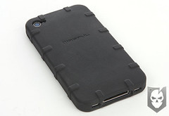 Magpul Executive Field Case 02