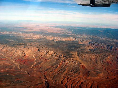 San Juan Basin coalbed methane (CBM) development