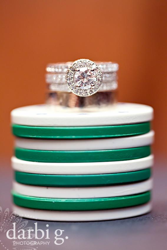 Darbi G Photography-Kansas City wedding photographer-Columbia Missouri-S&A-120