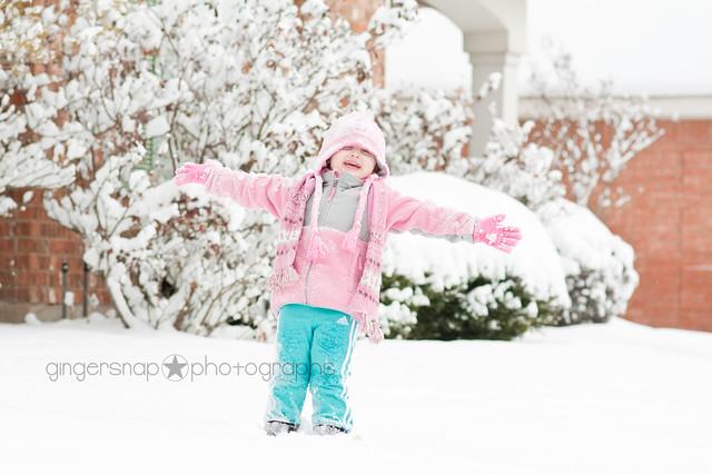2-4-11 snow day8