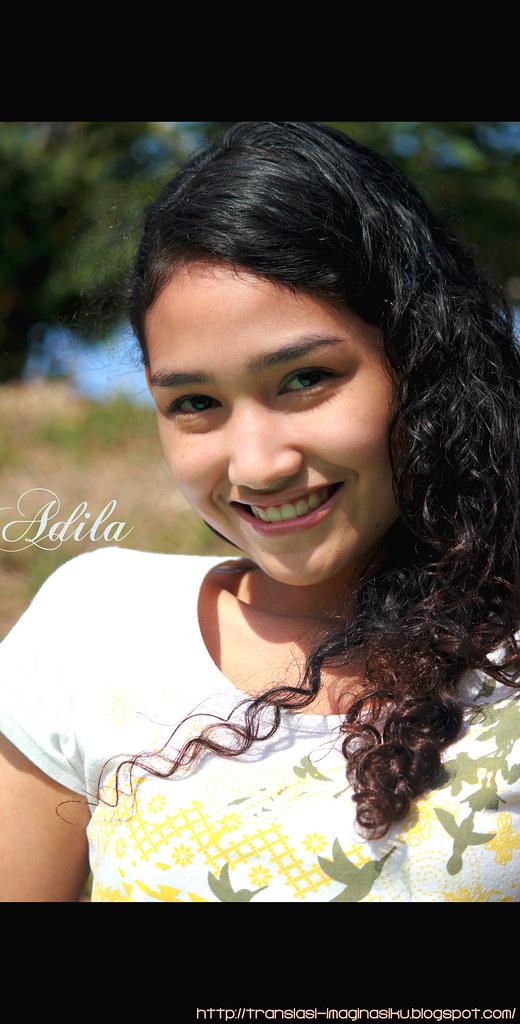 IMG_4835 adila 2
