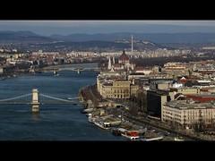 Lnchd s Parlament kicsit mskpp (brauny) Tags: hungary budapest parliament parlament magyarorszg lnchd