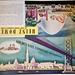 House of Heinz Exhibit Brochure