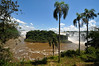las cataratas ... / die Wasserfälle mit 10 mm Weitwinkel :)