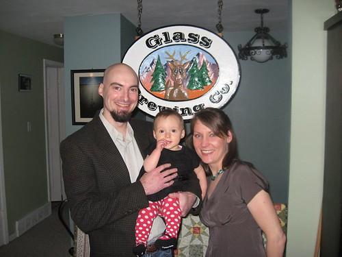 glass-family
