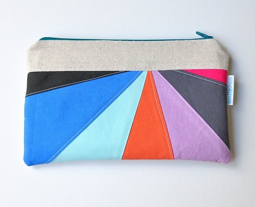 colorful clutches are my fave | You Are My Fave