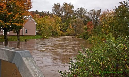 Barton River Flooding    03.jpg