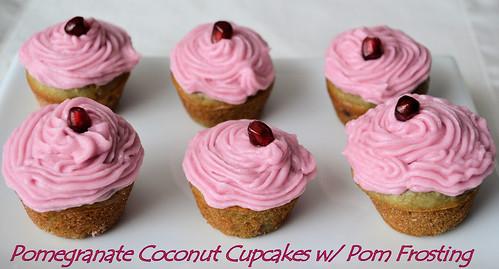 Pom Cupcakes 3 - Copy
