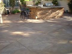 Alternative Surfaces Decorative Concrete