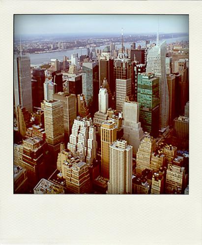 I ♥ NY by anitam.com