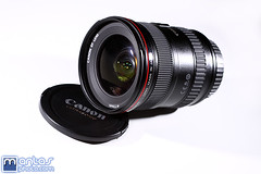 Canon 24-70 f/4L (Mantas K.) Tags: camera canon lens photography product strobist