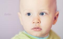 swietliste-fotografia-dziecieca-sesje-dzieciece-slodziaki