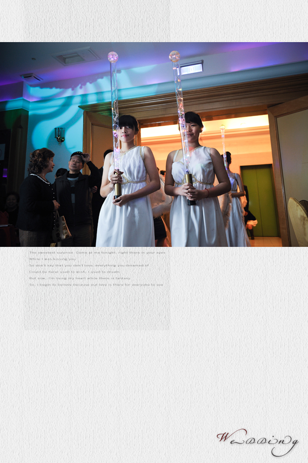 20110101book44