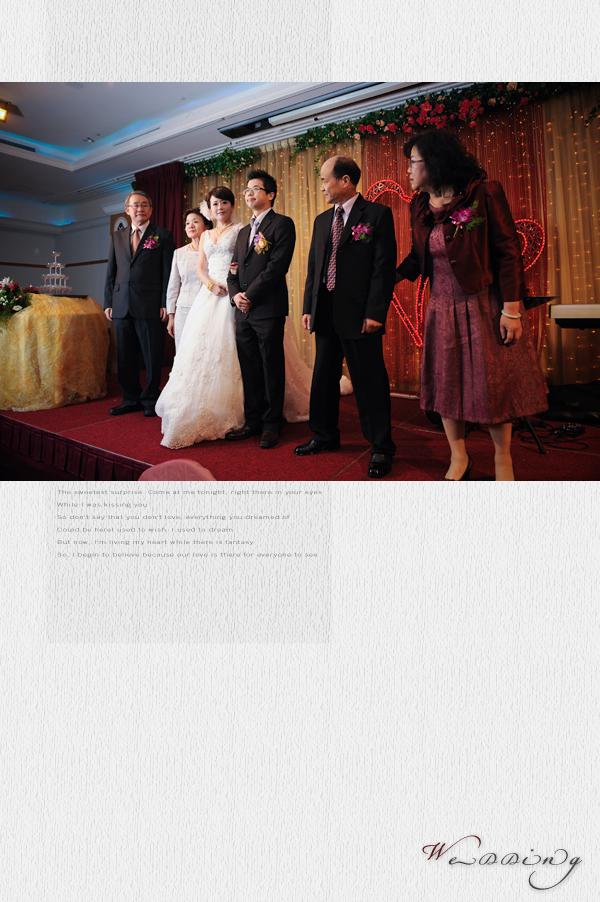 20110101book51