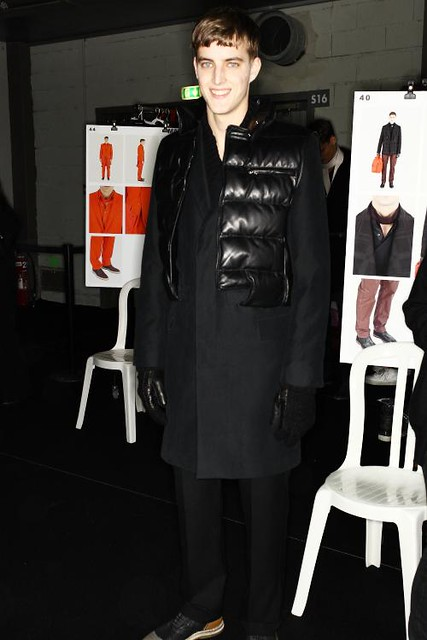 James Smith3274_FW11_Paris_Louis Vuitton(sonny)