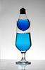 الكأس الأزرق ((( صالح الصقعبي ))) Tags: blue light cup glass 35mm canon cam f5 أخوكم تصوير أزرق iso80 صالح فلكر أمل فكرة كام كأس لكرة الأزرق حياة الفوتوغرافي المصور زرقاء لايف الكأس لمبة صامته canonsx10is canonsx10 الصقعبي ستيل glfm