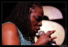 Sharon Jones and the Dap-Kings 3 (Lentamentalisk) Tags: burlington jones concert vermont south sharon ground kings soul higher vt dap dapkings