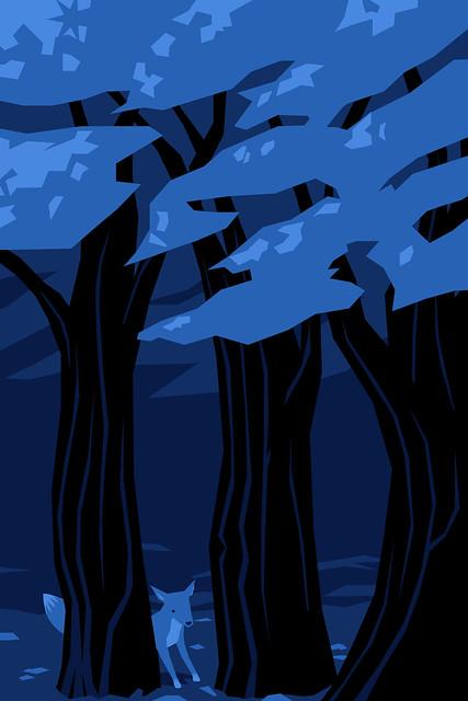 BlueTrees-2-o1