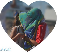 Enamorados (-Ana Lía-) Tags: amigos luz argentina nikon amor santaclara corazón mundo alegría enamorados ceremonia compartir robado 14defebrero aprehendiz