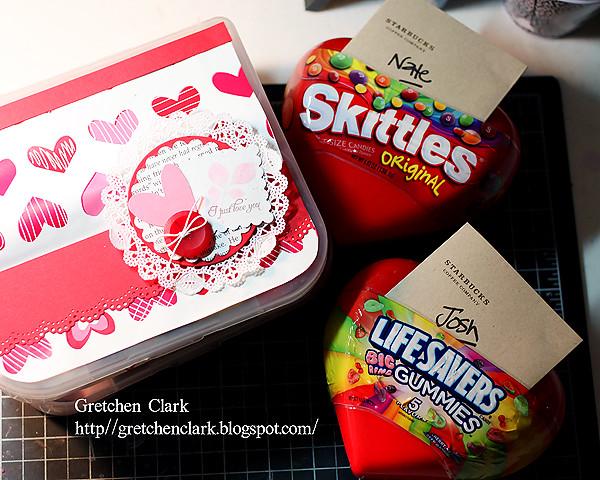 Valentines Day 2011_0011