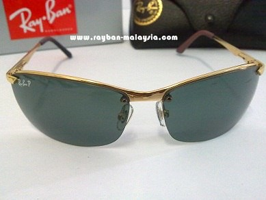 3390 Polarized 3