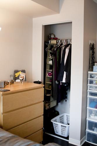 closet redo 006